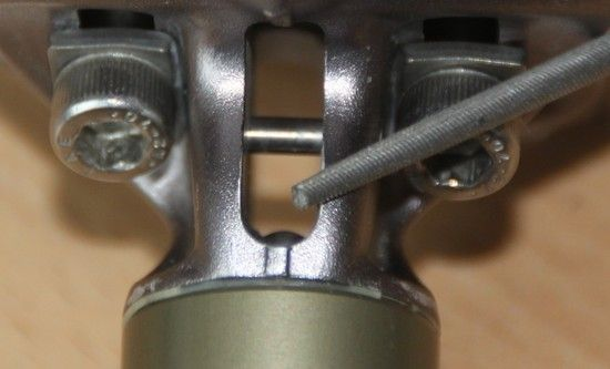 sIMG 7180