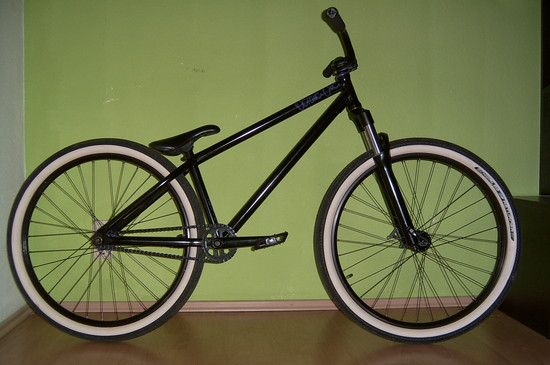 SUC30238