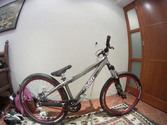 GOPR0038