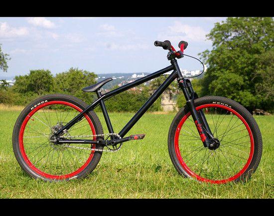 bike big