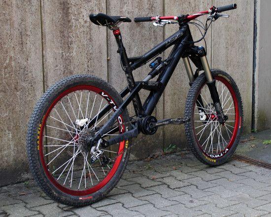 Liteville901