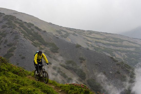 davos bike msIMG 0701