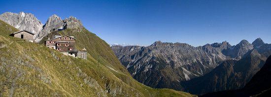 webinnsbruckerhuette panorama