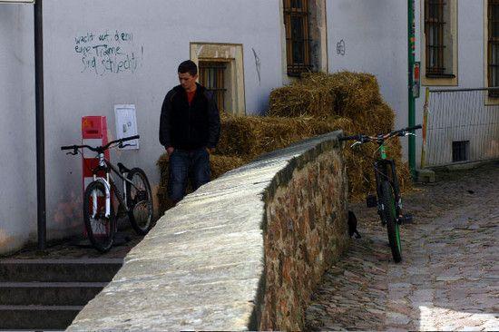 05 CityDHMeissen 180Grad-EinfahrtRoteStufen