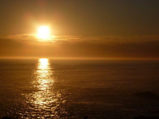 sundownSA