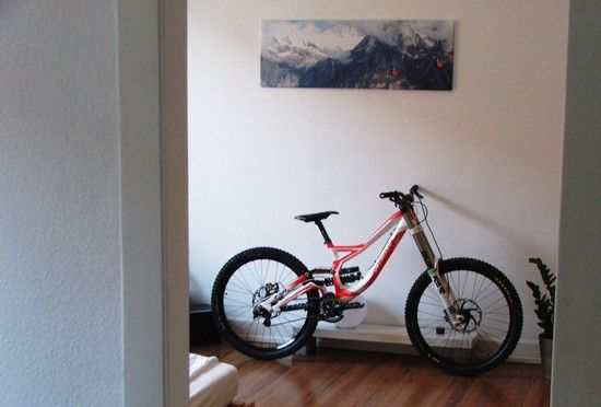 bikeomat