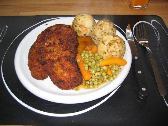 karfreitags-schnitzel