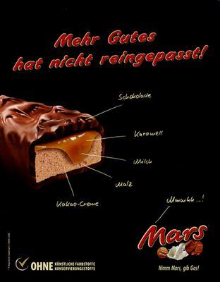 080109 kritikus mars big