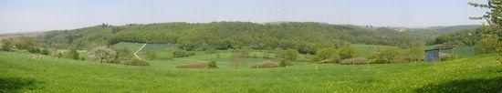 panoramakerkerbachtal07.05.06