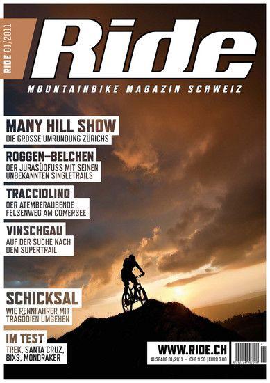 Ride Cover 04