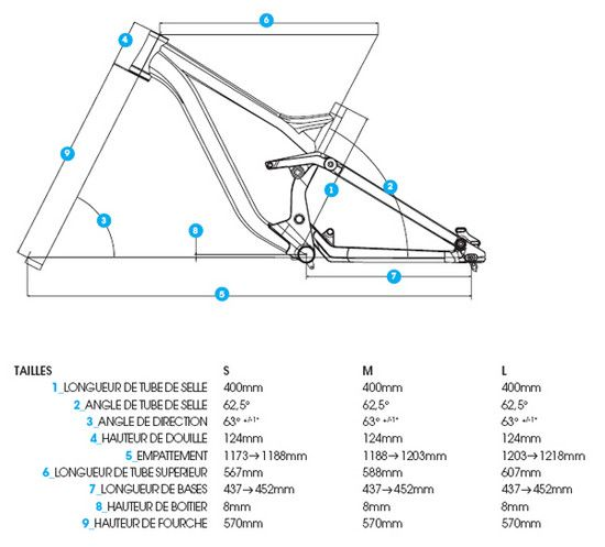 geometry_supreme_dh_V3.jpg?0