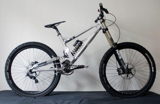 moro bikes mmbop seite