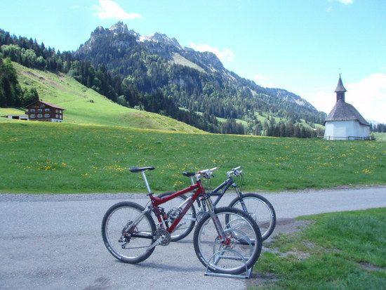 flitterwochen im bregenzerwald 07