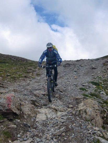 Alpencross 2011025