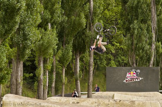 Red Bull Roast It Gorge Road-18