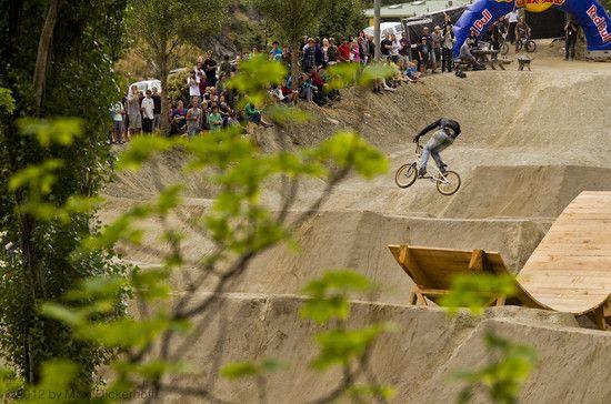 Red Bull Roast It Gorge Road-3
