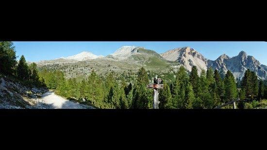 Panoramabild12