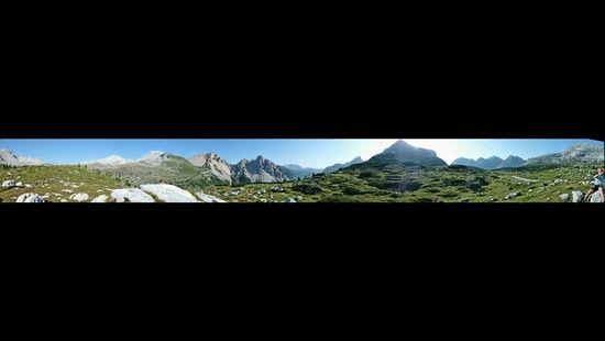 Panoramabild22