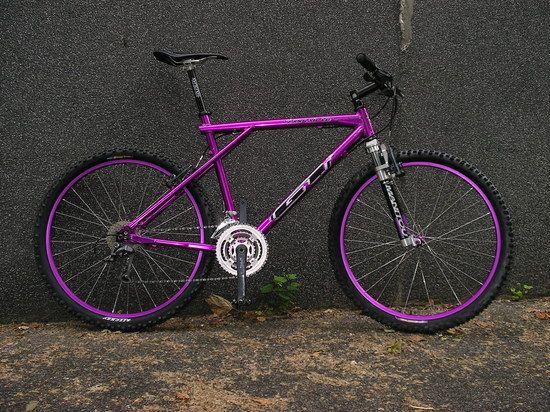 93er purple Zaskar