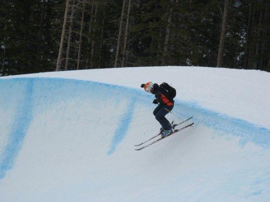 Colorado2009005