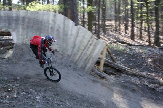 downhill221