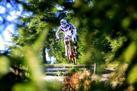 Racing Sebastian SB Kingsize
