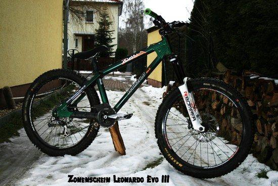 ZonenscheinLeonardo1