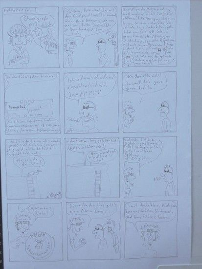 ComicMTB-Schule2