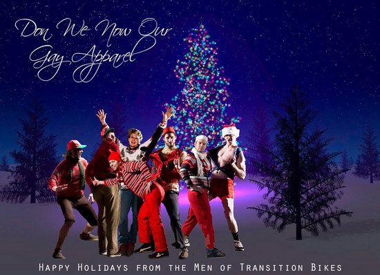 Blog HolidayCard08 GayApparel FullRes