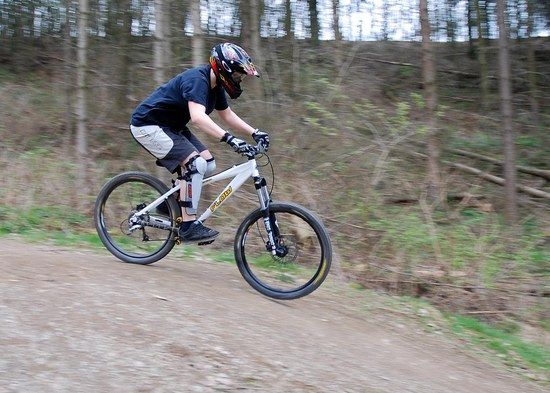 200703 Bikeparkerffnung39