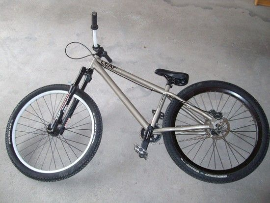leafcycles d.one