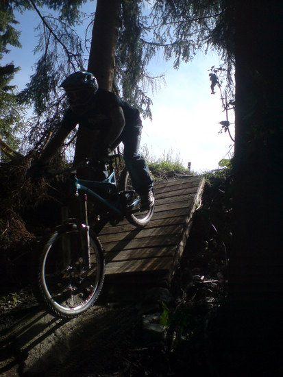 BikeparkWagrain004