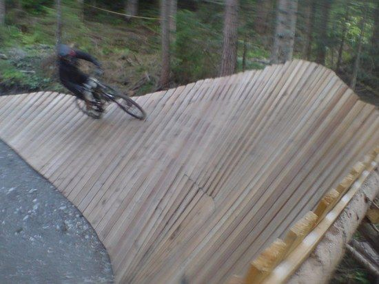 BikeparkWagrain010