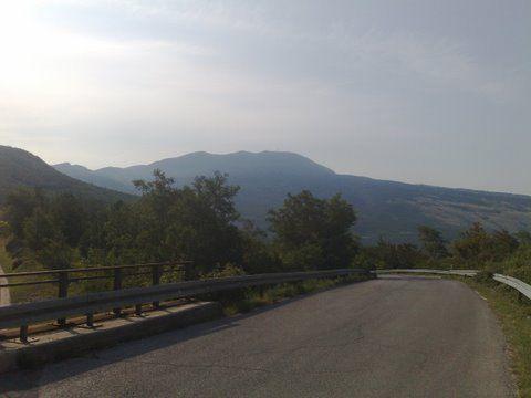 Istrien 2011