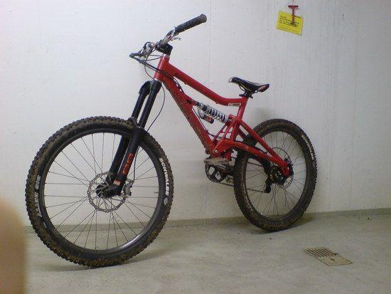DSC00575
