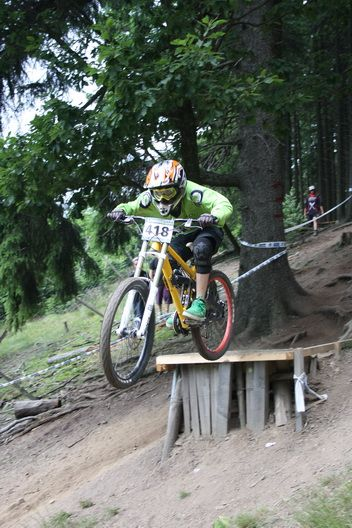 Rittershausen2009-3