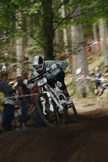 Rittershausen2009-4