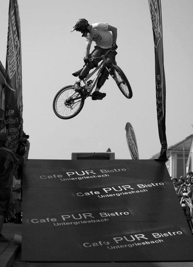 Whip bikeshowuntergriesbach