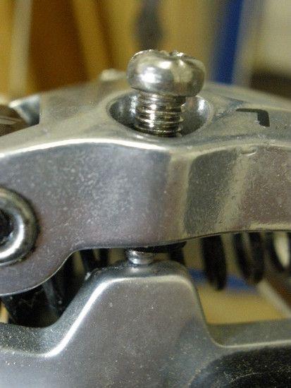 P5042800