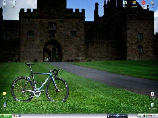 k-Dektop.jpg