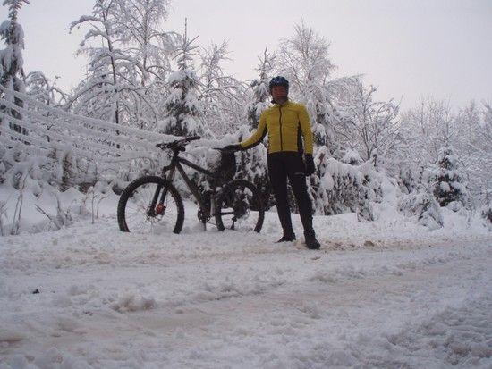 Harz1