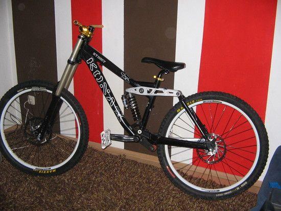 neuesbike001