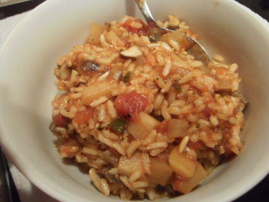 gemsereistopf-tomatisiert 21.01.2012