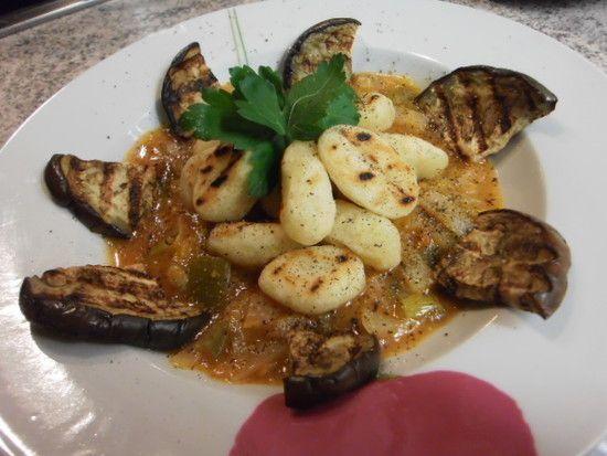 gnocchi-aubergine-auf-sugo 23.01.2012