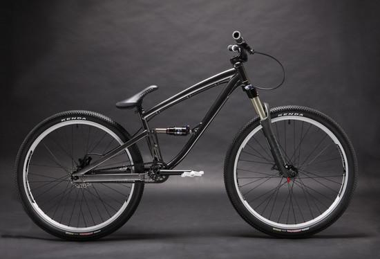 Dartmoor Bikes