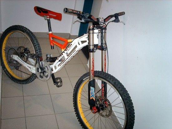 bazooka 2006