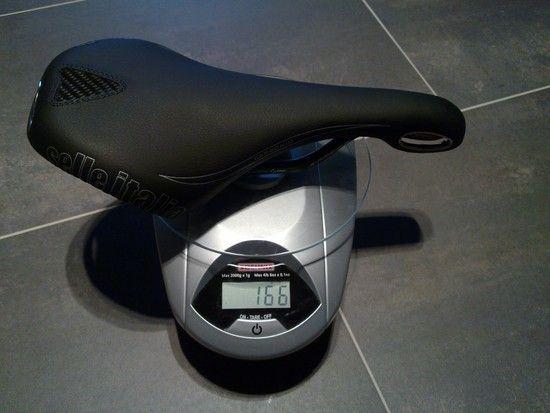 20100916 009