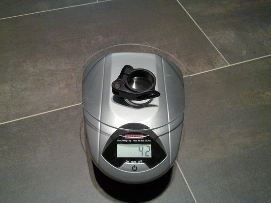 20100916 010
