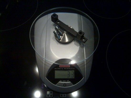 20101228 003