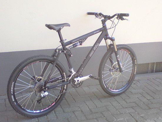 DSC00329